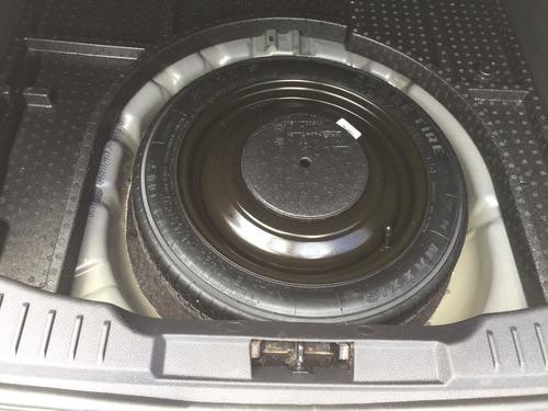 focus auto ford