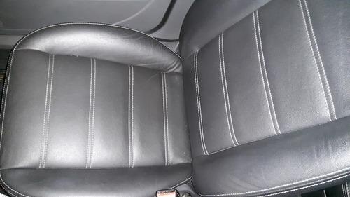 focus ghia sedã automático