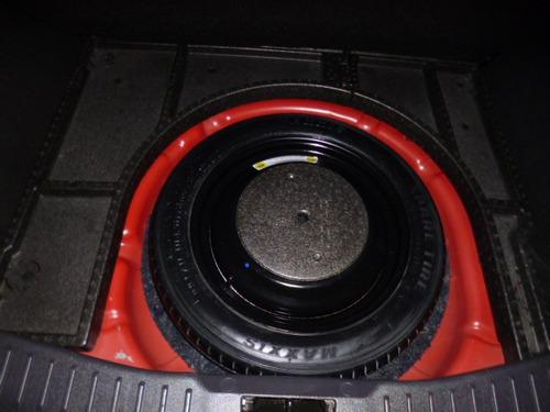 focus se 1.6 automatico flex 2014 vermelho