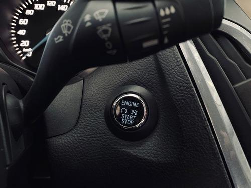 focus sedan sedan