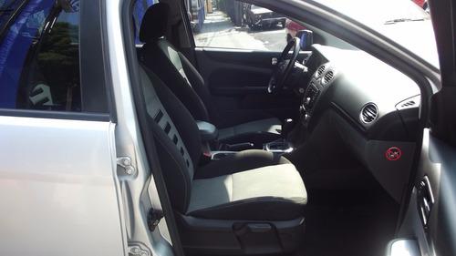 focus sport hb 2011 único dueño crédito fácil recibo tu auto