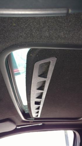 focus st 2007 por partes 2.5 turbo focus rs volvo 2.5 t 2007