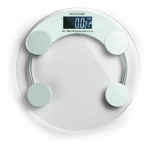 fogao pequeno para kitnet 2 bocas + balança de peso digital