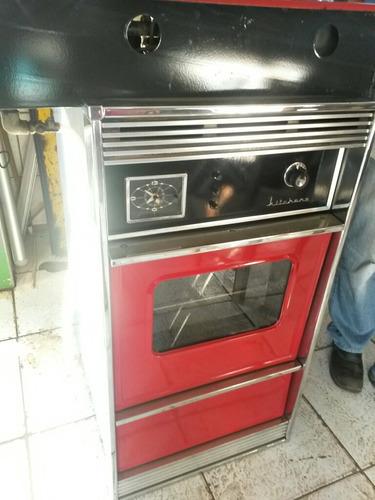fogão antigo usa