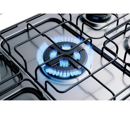 fogão brastemp bocas forno
