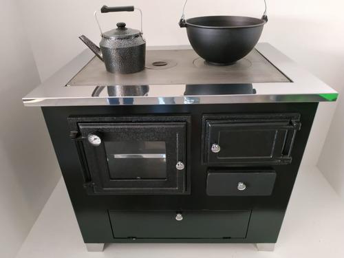 fogão chapa de ferro
