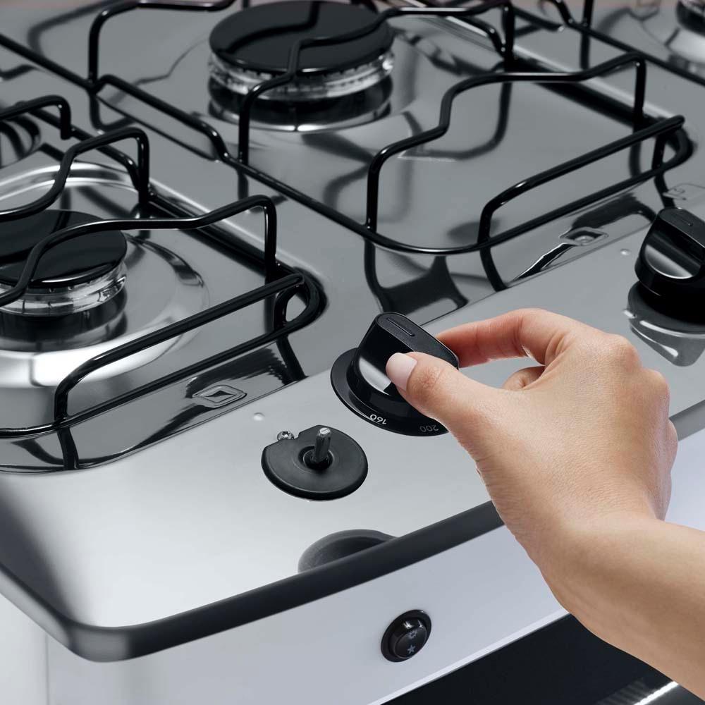 dda7ad09b fogão consul 5 bocas cfs5nab com forno limpa fácil - branco. Carregando  zoom.