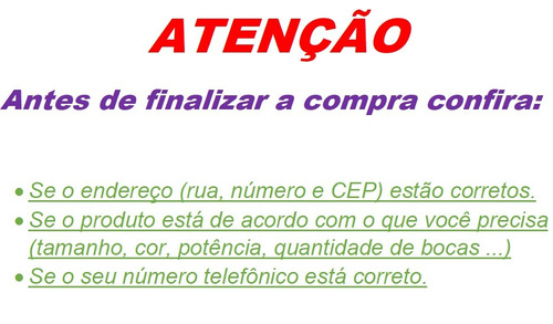 717da32ce1 Fogão Cooktop 4 Bocas Vermelho  preço Promocional - R  299