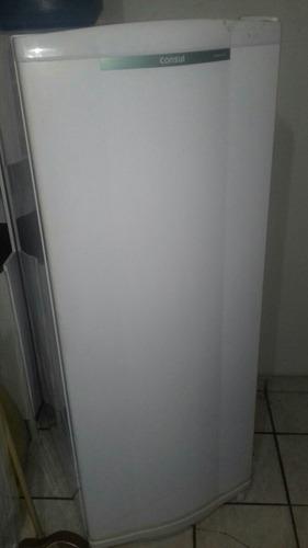 fogão dako e geladeira consul