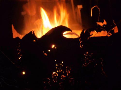 fogones personalizados , ideal para jardin o fiestas