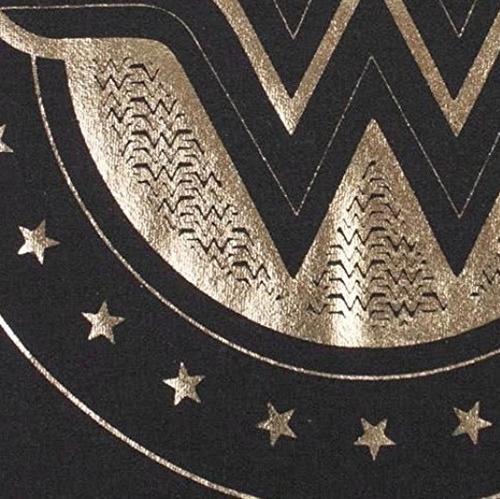 foil para serigrafia en rollo, metaliza playeras y textiles