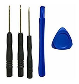 foir de flash de frente linterna de luz cable flexible reemp