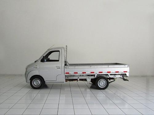 foison 1.3 16v gasolina 2p manual