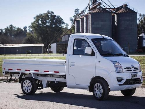 foison truck 1.3 92 cv