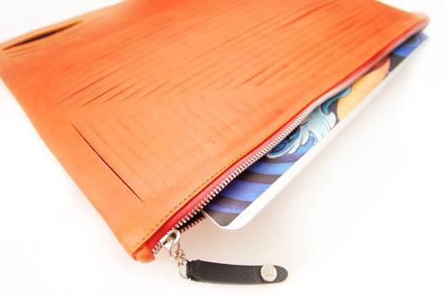 folder dotte (suela)
