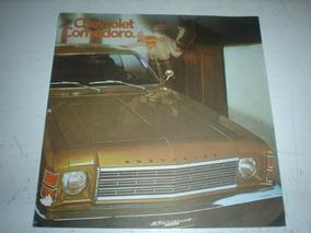 495d18155b Catalogo Cores Estofamento Chevrolet Gm 74 Opala Veraneio no Mercado Livre  Brasil