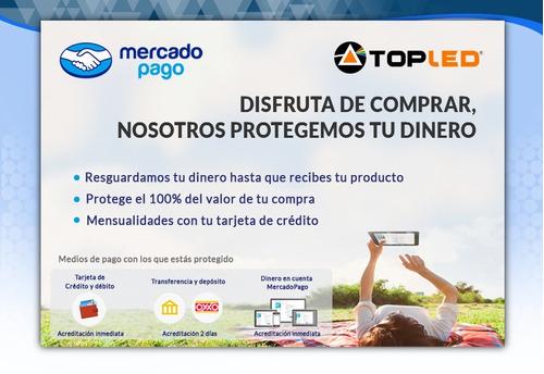 foldio 3 incrementa ventas caja luz foto de producto @tl