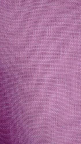 foleys falda rosa 15/36 sin detalles