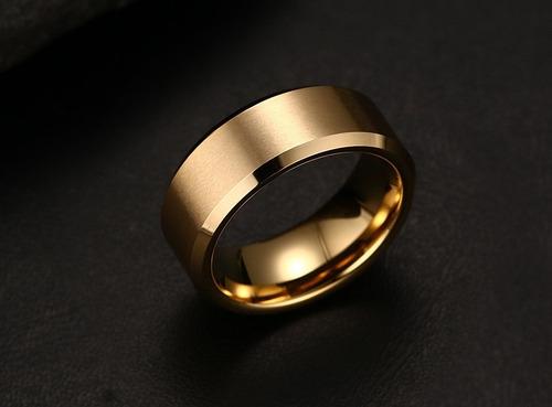 folheada ouro aliança casamento