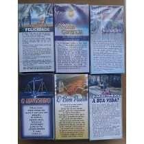 folhetos para evangelismos pct com 5000 unidades