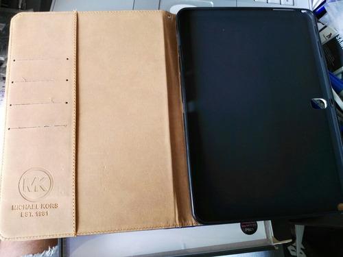 folio cover galaxy note 10.1 edition 2014. p601, p605, p607.