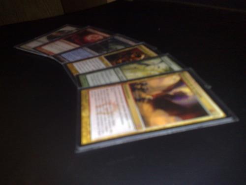 folios nacional-pro x50 paquetes. venta mayorista. - magic z