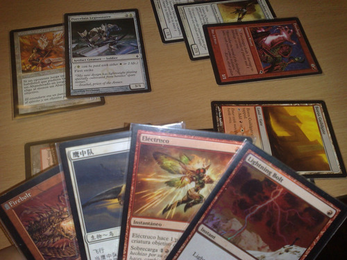 folios protectores nacional-pro x50 precio mayorista magic z