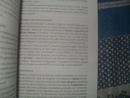 folisofia - 50 autores-chave