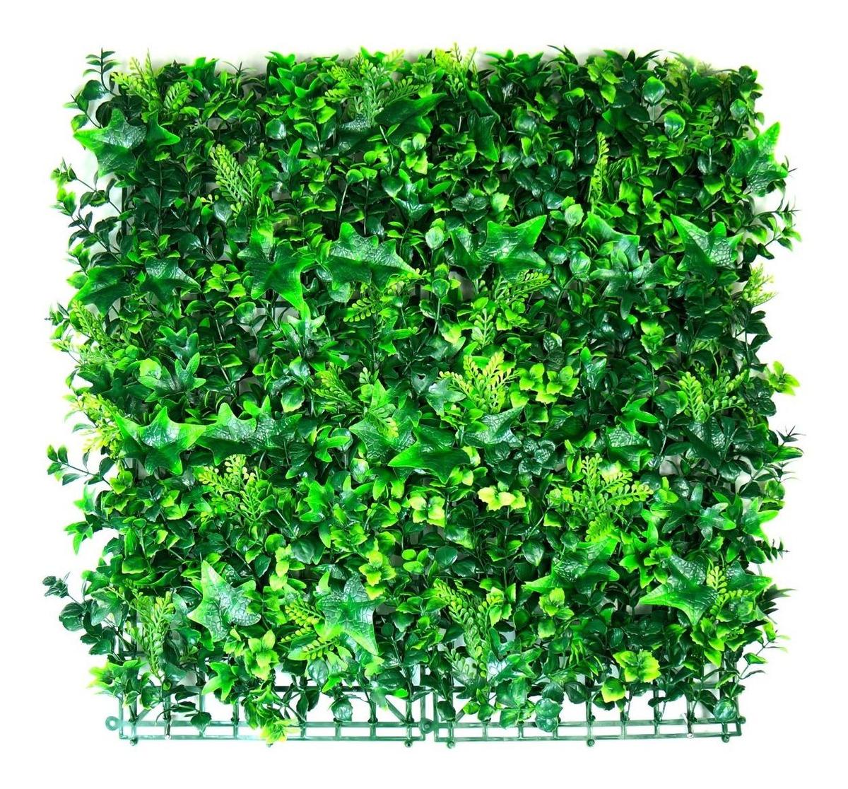 Follaje Artificial Arbustos Setos Plantas Para Exterior