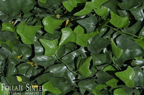 follaje sintético mod. laurel verde