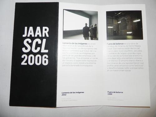 folletos arte chileno jaar cristi toral de la o (4)