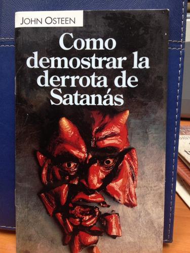 folletos cristianos