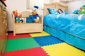 fomix para pisos, ideal para tu bebé, antígolpes