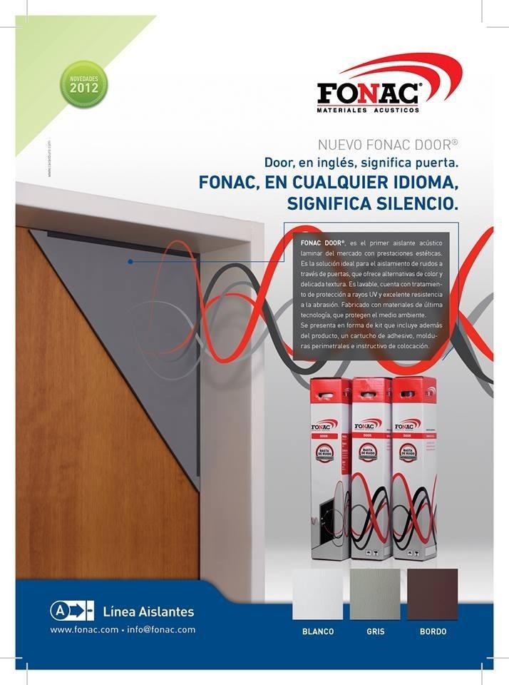 Madera aislante acustico aislante acstico propiedades de - Aislante acustico para suelos ...