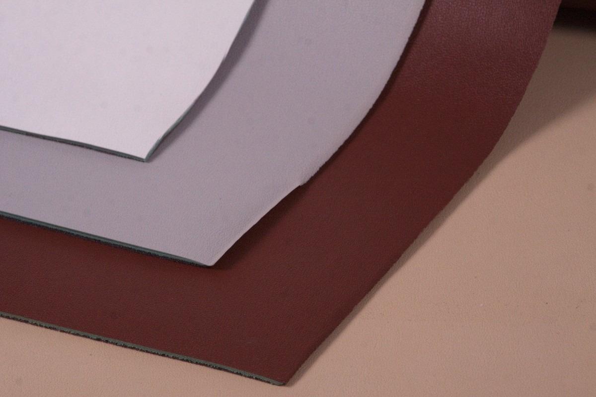 fonac wall aislante acstico para paredes y techos