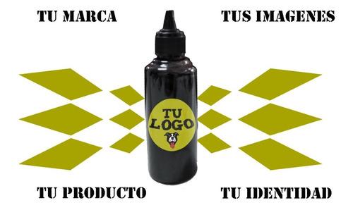fondo blanco en imagenes, logos diseño de publicaciones