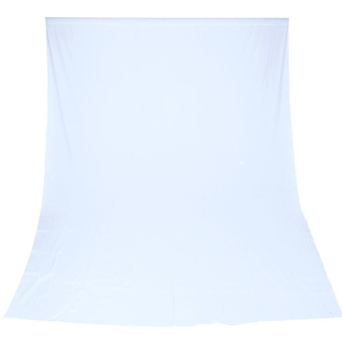fondo blanco prism muselina telon 3x6 metros fotografia maa