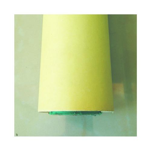 fondo ciclorama de papel 2.70 x 11mts varios colores