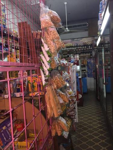 fondo de comercio almacen fiambreria y maxikiosco