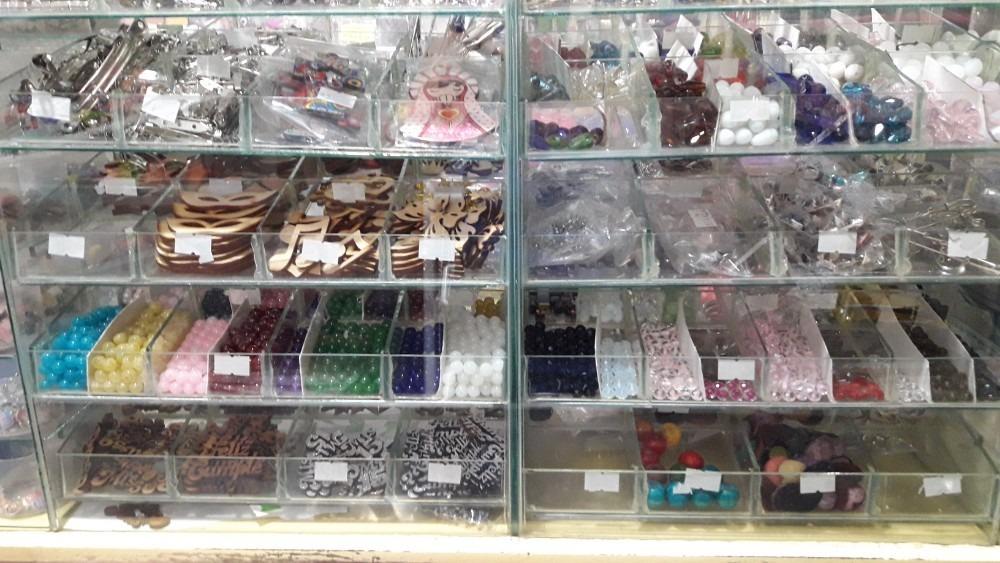fondo de comercio cotillon- repost-art/ para bijou-souvenirs