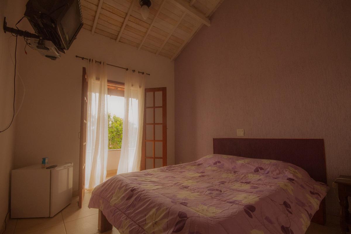 fondo de comercio -  guesthouse en buzios, rio de janeiro