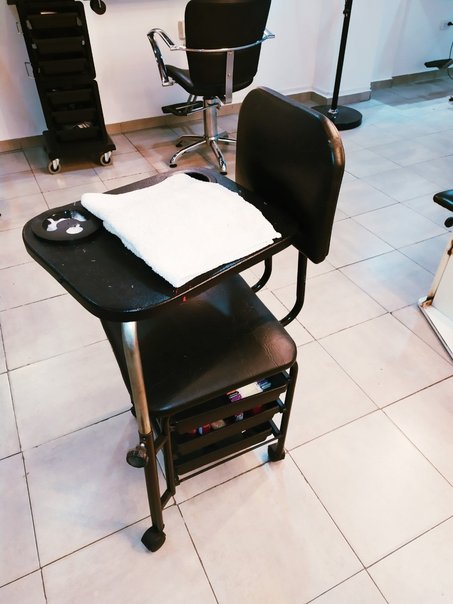 fondo de comercio peluqueria belgrano!!