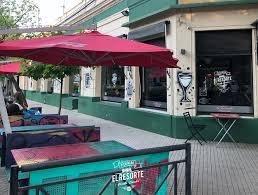 fondo de comercio  restaurante  rosario