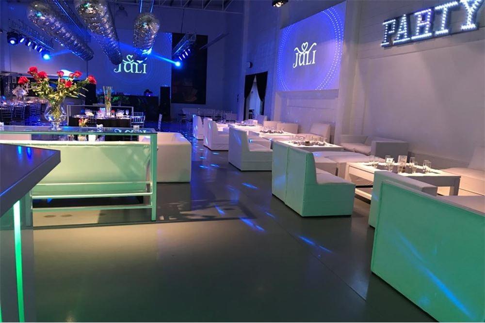 fondo de comercio  salon de eventos!!!!!
