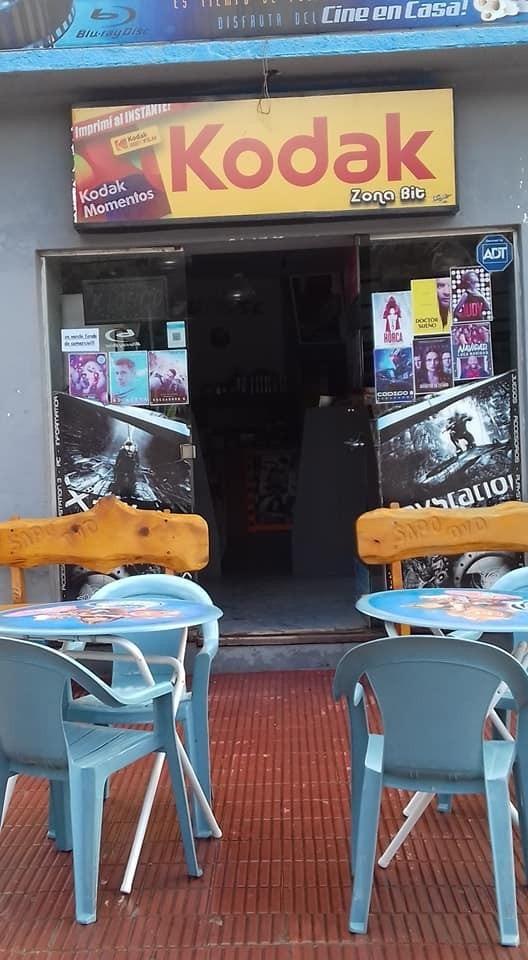 fondo de comercio sapo dvd, villa giardino, punilla, córdoba