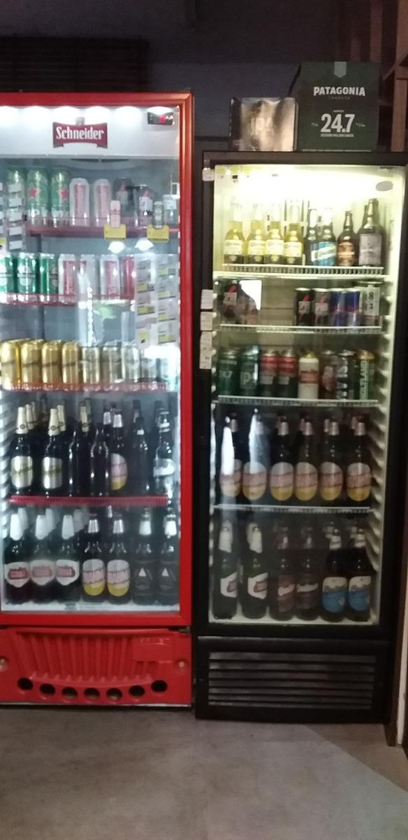 fondo de comercio vendo o permu kiosco,regaleria y vinoteca