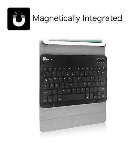 fondo de pantalla para teclado samsung galaxy tab s2 97 ajus