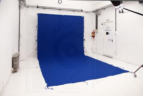 fondo infinito croma key tela 3x6mt fotografia video sinfin