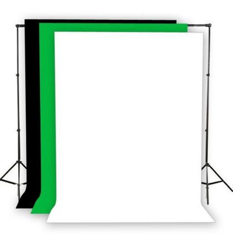fondo infinito fotografía 2,72 x 10,0m (papel alto gramaje)