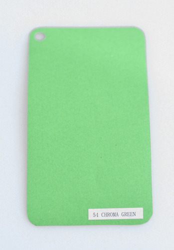 fondo infinito papel continuo ciclorama 272x10m visico  seleccionar color negro / gris / chroma key